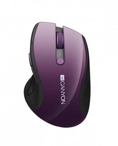 Bezdrôtová myš Canyon CNS-CMSW01P