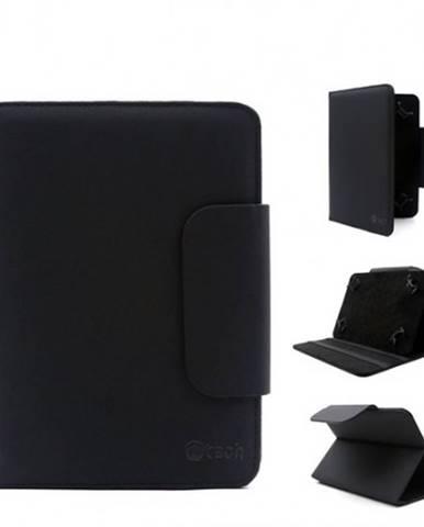 """Univerzálne puzdro na tablet 7"""" -7,85"""" C-TECH NUTC-01, čierne"""