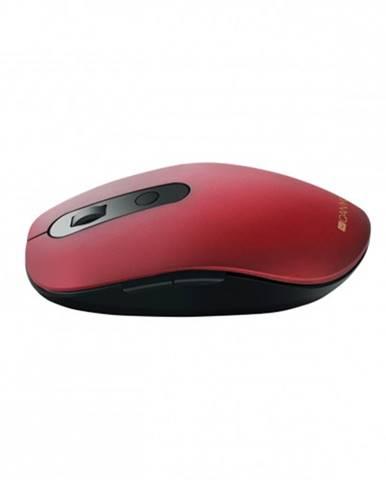 Bezdrôtová myš Canyon CNS-CMSW09R