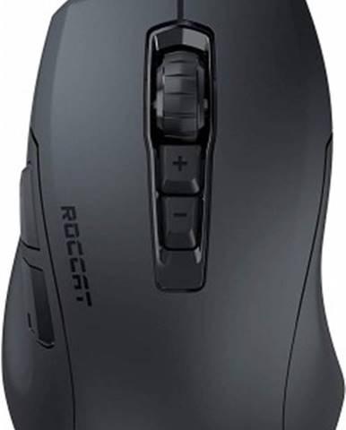 Herná myš Roccat Kone Pure Ultra