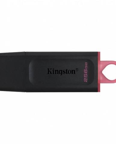 USB kľúč 256GB Kingston DT Exodia, 3.2