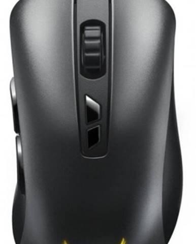 Herná myš Asus TUF M3