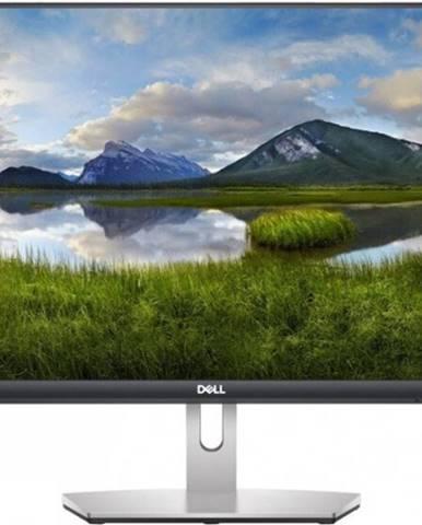 Monitor Dell SE2421HN