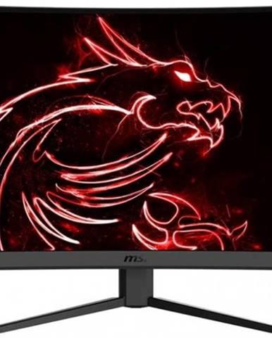 Monitor MSI Gaming Optix G32C4