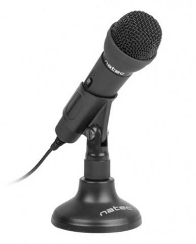 Mikrofón Natec Adder