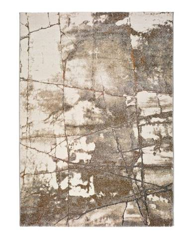 Koberec UNIVERSAL Kael, 160×230cm