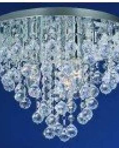 Stropná lampa LONDON 63040306%