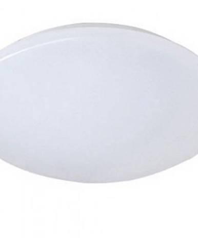 Stropné osvetlenie PUTZ R62601201%