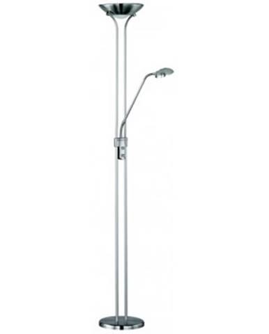 Stojacia lampa SPOCK R42292107%