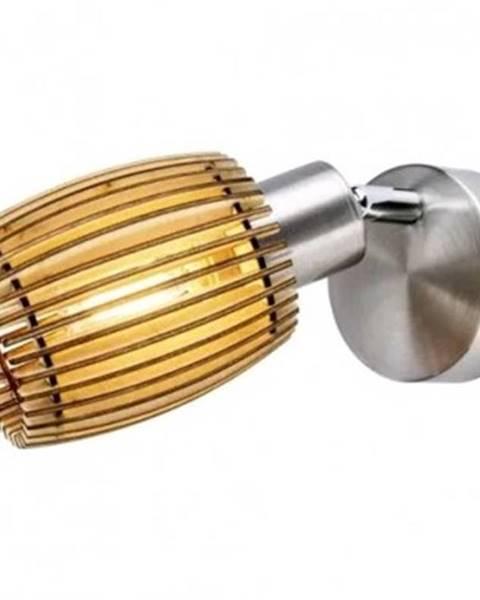 ASKO - NÁBYTOK Stropné / nástenné osvetlenie Parkey 81040146%