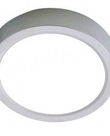 Stropné LED osvetlenie Puccy 61031744%