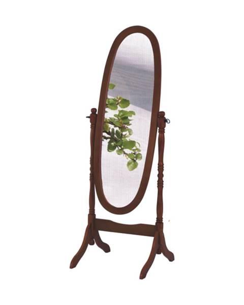 Tempo Kondela Tempo Kondela Stojanové zrkadlo 20124