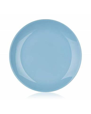 Luminarc Tanier dezertný DIWALI 19 cm, 6 ks, modrá