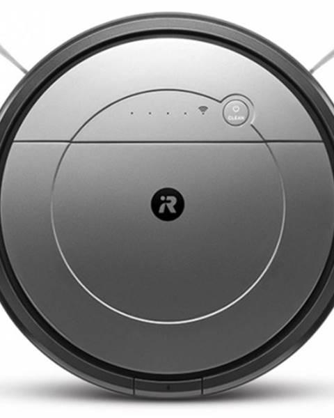 iRobot Robotický vysávač iRobot Roomba Combo, 2v1