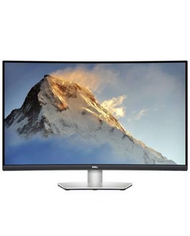 Monitor Dell S3221QS