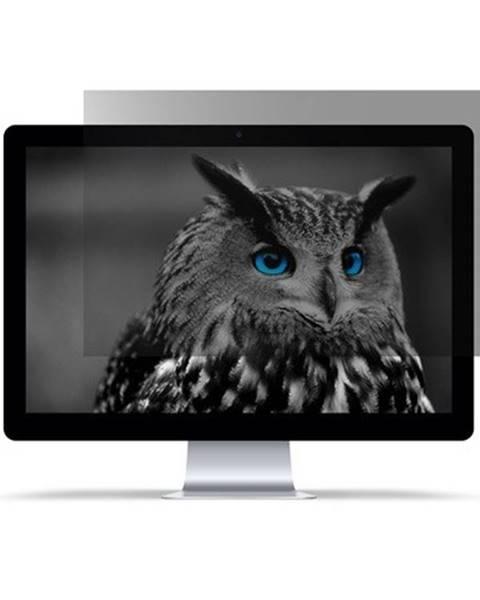 "Natec Privátny filter pre monitor Natec Owl 24"""
