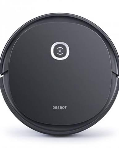 Robotický vysávač Ecovacs Deebot U2 Pro ROZBALENÉ