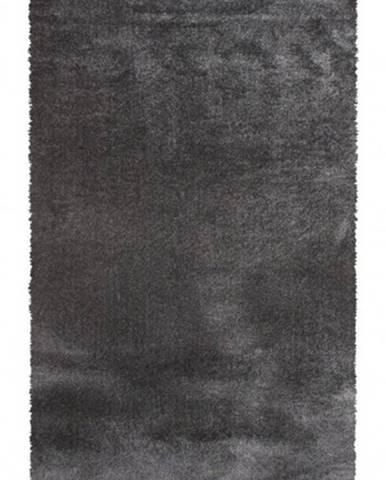 Kusový koberec Marius 23
