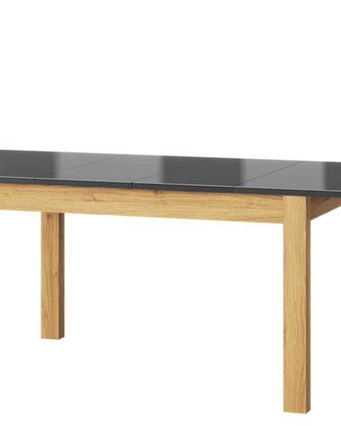 Szynaka Szynaka Jedálenský stôl Kama 40