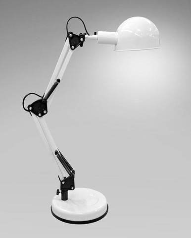 Stolná Lampa 2922 biela