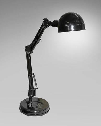 Stolná Lampa 2922 čierna