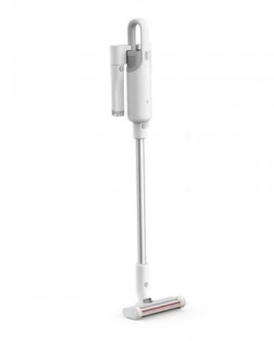 Tyčový vysávač Xiaomi Mi Vacuum Cleaner Light, 2v1