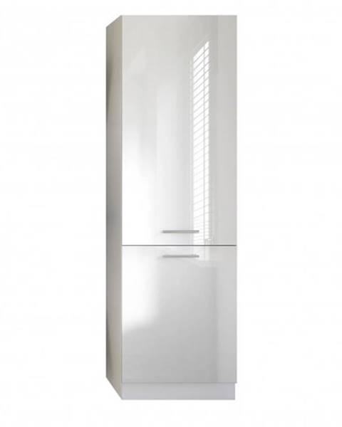 OKAY nábytok Potravinová skriňa ku kuchyni Emilia - II. akosť