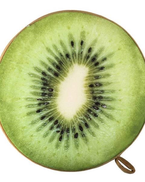 Sencor Sedák Kiwi, 40 cm