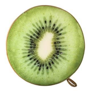 Sedák Kiwi, 40 cm