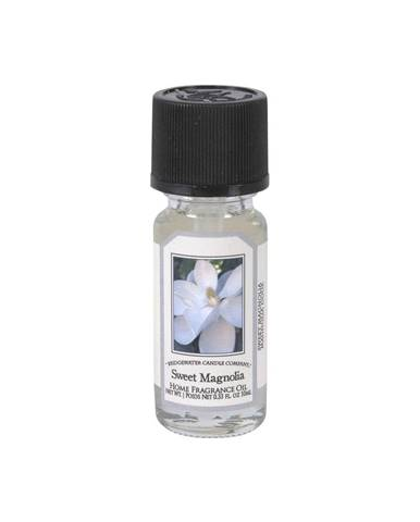 Olejček s vôňou magnólie Bridgewater 10 ml