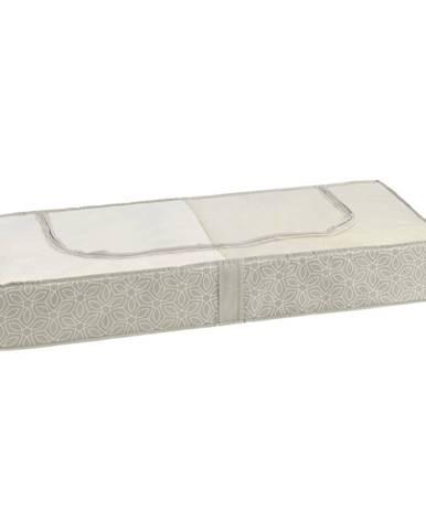 Úložný box Wenko Balance, 15 x 105 x 45 cm