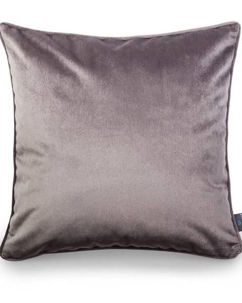 WeLoveBeds Obliečka na vankúš WeLoveBeds Dove, 50 × 50 cm