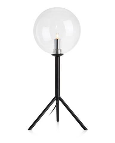 Stolová lampa Markslöjd Andrew Table