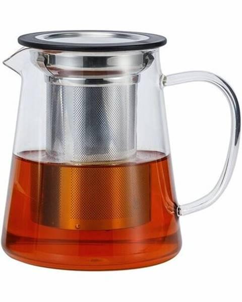 4Home 4Home Kanvica na čaj Tea time Hot&Cool, 650 ml