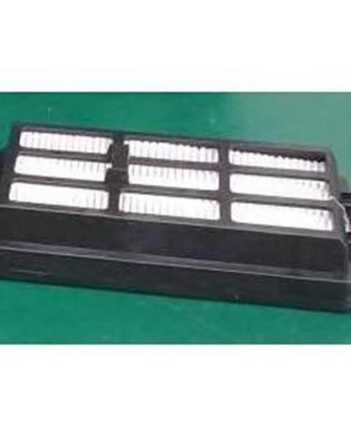 Hepa filtr výstupní  1509 00250