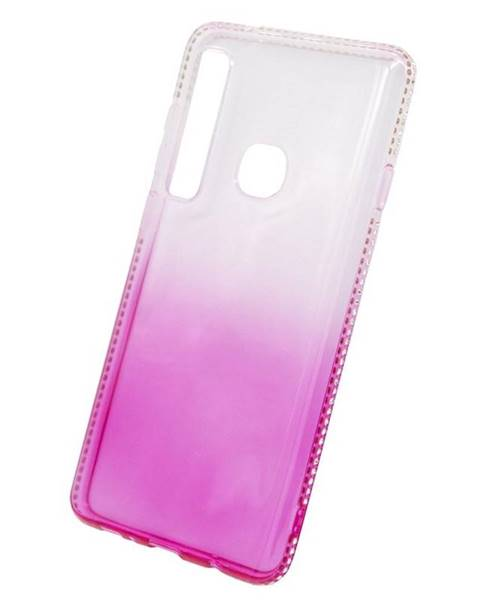 Beeyo Kryt na mobil Beeyo Diamond Frame na Samsung Galaxy A9