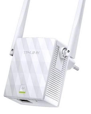 Wifi extender TP-Link TL-Wa855re biely