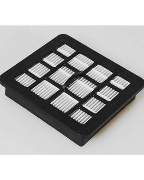Eta Hepa filter pre vysávače ETA 0506 00110