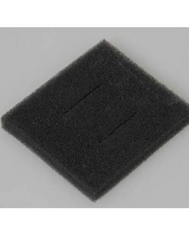 Mikrofiltr vstupní ETA 2430 00110