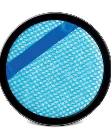 Filtry, papierové sáčky Philips FC5007/01 PowerPro Aqua a PowerPro