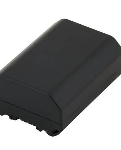 Batéria Avacom Sony NP-FZ100 Li-Ion 7.2V 2040mAh 14.7Wh