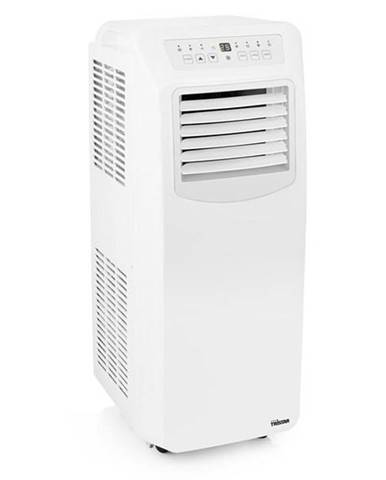 Mobilná klimatizácia Tristar AC-5562 biela