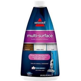 Multifunkční čistící roztok Bissell 1789L MultiSurface