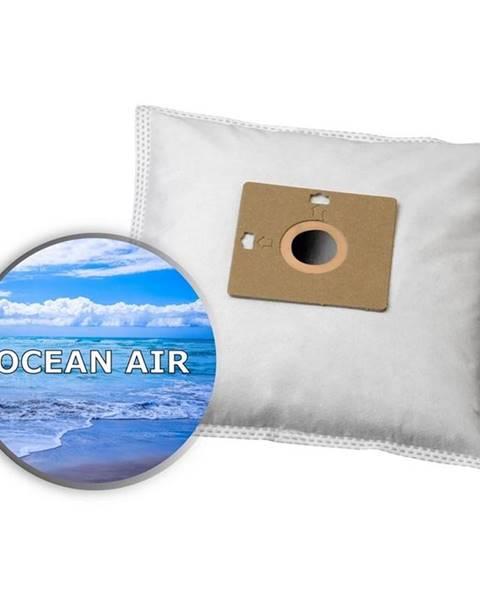 Koma Sáčky pre vysávače Koma ET36S Aroma Ocean AIR