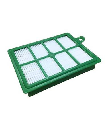 Hepa filter pre vysávače Koma Hfex1