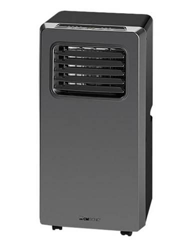 Mobilná klimatizácia Clatronic CL 3672 čierna