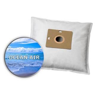 Sáčky pre vysávače Koma ET36S Aroma Ocean AIR