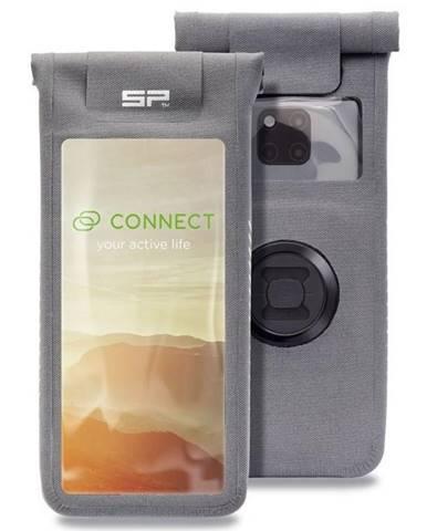 Držiak na mobil SP Connect Universal Phone Case L