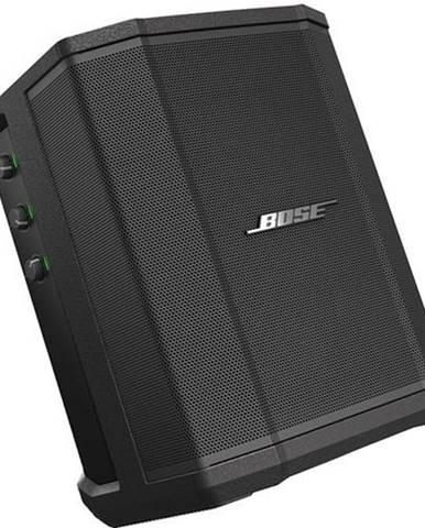Párty reproduktor Bose S1 Pro čierny
