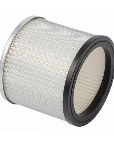 Filter na popol Powerplus Powdp6020a